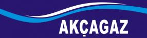Akçagaz – Trabzongaz LPG San. Tic. ve Nak. A.Ş